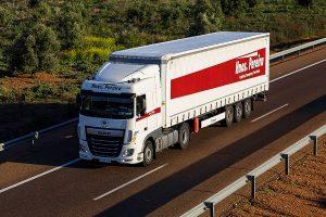 camiones-completos-menu