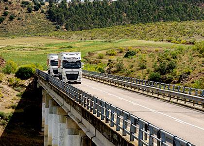 slider_grupaje_03 Transportes Hermanos Pereira