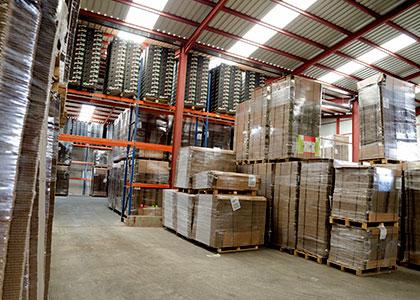 slider_logistica_02 Transportes Hermanos Pereira
