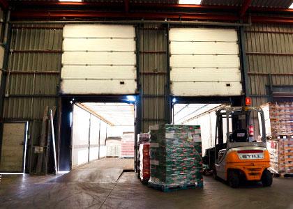slider_logistica_03 Transportes Hermanos Pereira