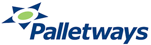 logo palletways Transportes Hermanos Pereira