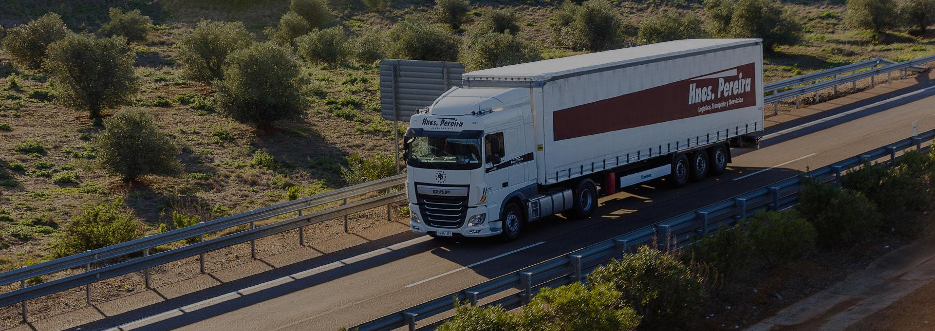 slider-o3 Transportes Hermanos Pereira